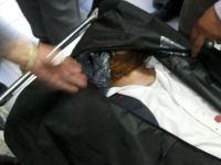 دادستان شهر زابل کشته شد