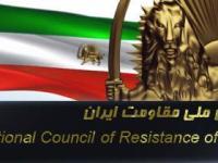 مریم رجوی با استقبال از گواهی رئیسجمهور آمریکا درباره ضرورت تغییر در ایران خواستار بهرسمیت شناختن شورای ملی مقاومت ایران شد