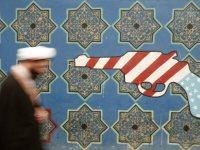 """دست داشتن """"ستاد اجرایی فرمان حضرت امام"""" در قاچاق اسلحه"""
