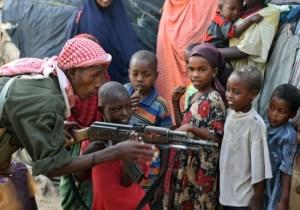 somalia-vinst-Kalashnikov