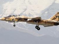 یک ایرانی مقیم امریکا به ارسال اسناد نظامی به ایران متهم شد
