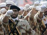 طرح قرار دادن سپاه در «فهرست سازمانهای تروریستی» آمریکا