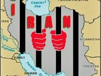 اعتراض زندانیان سیاسی به تشدید آزار سیستماتیک زندانیان و خانوادههایشان