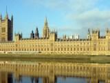 فراخوان بيش از ۱۱۰ نماينده از مجلسين انگلستان در دفاع از خواسته های مقاومت