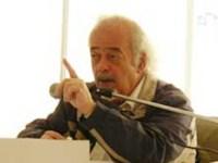 دکتر محمد ملکی: خامنه ای باید استعفا دهد و در یک دادگاه مردمی با نظارت بین المللی محاکمه شود