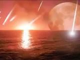 فیلم بسیار زیبا و دیدنی «جهان از پیدایش تا کنون» تنها در 2 دقیقه + لینک دانلود