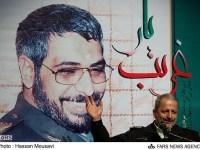 نیوزویک: مامور اطلاعاتی رژیم و مسئول انفجار سفارت امریکا در بیروت، در امریکاست