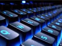 شش فعال سایبری به بیش از ۱۰۰ سال حبس محکوم شدند