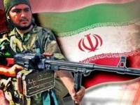 استخدام افغانی ها از سوی حکومت جمهوری اسلامی برای شرکت در جنگ سوریه