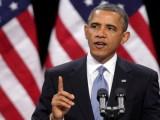 فیلم – موضع رسمی رئیس جمهور آمریکا در مورد شرایط عراق و بی کفایتی مالکی