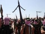 بخش های گسترده ای از استان دیالی عراق بدست مخالفان مالکی افتاد