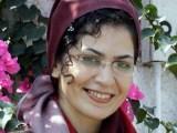 زندانی سیاسی بهاره هدایت – اوین: زندانیان سیاسی را به مرگ تدریجی و زنده به گور کردن، محکوم کرده اند