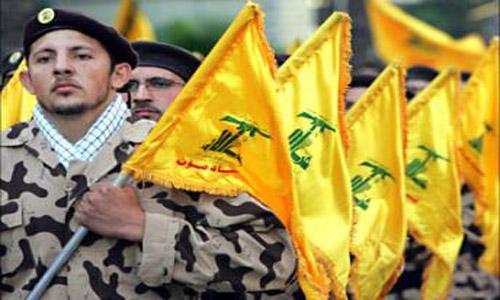 موضعگیری دبیر کل سازمان ملل علیه حزبالله