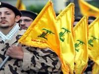 آمریکا ضمن گسترش تحریمها علیه حزب الله لبنان، این گروه را به عنوان یک «سازمان جنایتکار فرا ملی» اعلام کرد