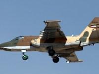 وزارت امور خارجه آمریکا: ارسال جتهای جنگنده از ایران نقض مقررات تحریم است