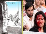 آیت الله مکارم شیرازی: باید بر علیه بد حجابی و برای افزایش جمعیت از اهرم فشار استفاده کرد