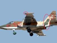 سپاه پاسداران جنگنده های سوخوی-25 خود را برای دفاع از مالکی به عراق فرستاده است