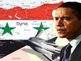 آمریکا: بدون برکناری اسد از قدرت، نمی توان داعش را در سوریه شکست داد