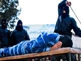 حکم شلاق برای دو خبرنگار عکاس به جرم اهانت به مشاور فرهنگی استاندار قزوین