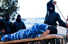 کشته شدن یک زندانی در اثر ضربات حکم  شلاق در زندان اهر استان اذربایجان شرقی