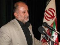 نماینده مجلس ارتجاع: اگر در فلسطین جنگ نکنیم باید در خیابانهای تهران بجنگیم