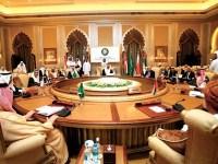 اجلاس وزرای خارجه ی 10 کشور در عربستان برای مقابله با تروریسم، بدون دعوت از ایران و سوریه