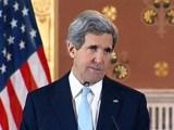 وزیر خارجه آمریکا: سخنان اخیر خامنهای بسیار نگران کننده و آزار دهنده است