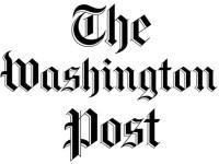آمریکا ۲ایرانی را به دلیل خرید تانکر نفت برای رژیم بازداشت کرد