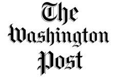 واشنگتن پست: سرنوشت مذاکرات برجام نامعلوم است
