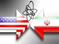 کاخ سفید: پرونده ی هسته ای ایران را با مسئله ی مبارزه با داعش مبادله نمی کنیم