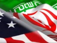 آمریکا تایید کرد که با ایران درباره «دولت اسلامی» گفتگو کرده است