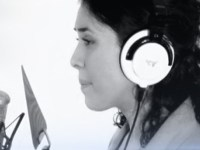 ترانه زیبای «دختر ایران» با صدای آیدا + لینک دانلود