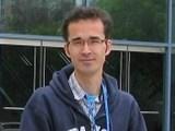 زندانی سیاسی، امید کوکبی برنده جایزه آزادی و مسئولیت پذیری علمی شد