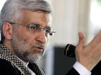 نماینده ولی فقیه رژیم: موسوی و کروبی «مجرم» هستند
