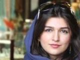 خانم غنچه قوامی پس از ۱۰ روز اعتصاب غذای تر خود، دست به اعتصاب غذای خشک زد