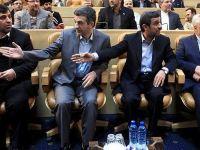غارت بیتالمال – افشای جدید فساد مالی ۷۰۰۰ میلیارد تومانی دولت احمدینژاد