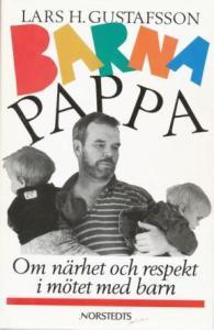 barnpappa1