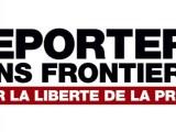 گزارشگران بدون مرز: ایران «سرکوبگرترین» کشور جهان در عرصه آزادی اطلاعرسانی