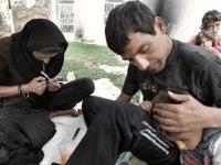 افزایش دو برابری اعتیاد زیر ۱۸ سالهها در ایران در طی ده سال