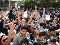 فراخوان به اعتراض در اصفهان، تهران و سایر شهرها علیه اسیدپاشان خامنهای