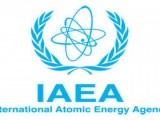 آژانس: سایت هسته ای مریوان مهمتر از آن است که ایران ادعا میکند