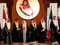 نگرانی کشورهای عرب خلیج فارس از توافق اتمی غرب با ایران