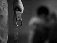 گزارشی از فاجعه «کودک آزاری» و «همسرآزاری» در ایران