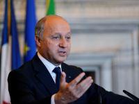 فرانسه: پرسشهای کلیدی درباره توافق هستهای با ایران باقی است