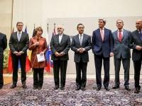 ایران: هیچگونه بازرسی ویژهای از مراکز اتمی را نمیپذیریم
