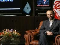 رئیس صدا و سیمای رژیم: هدف فتنه ۸۸ سرنگونی مردم بود