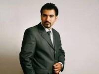 تأیید حکم اعدام فعال فیسبوکی توسط دیوان عالی رژیم
