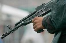 کشته شدن ۳مرزبان رژیم در درگیری مسلحانه در سردشت