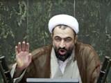جنگ گرگها؛ افشاگری آخوند رسایی در مجلس رژیم در مورد دروغگویی های آخوند روحانی