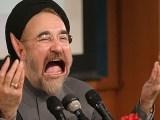 هادی خرسندی: اصلاح طلب بود!